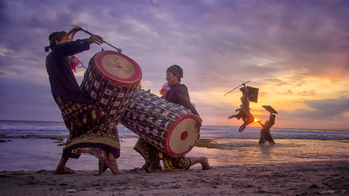 Lombok-tradities-01