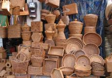 gevlochten-manden-tassen-lombok-style