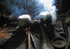 koken-in-een-kleine-kampong-in-de-bergen
