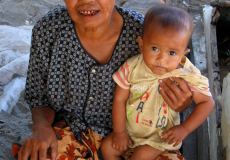 lokale-bevolking-lombok-uit-de-kampong