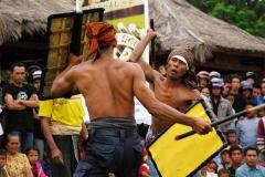 lombok-tradities-02