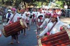 Lombok-tradities-03