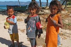 pantai-malimbu-2-op-lombok