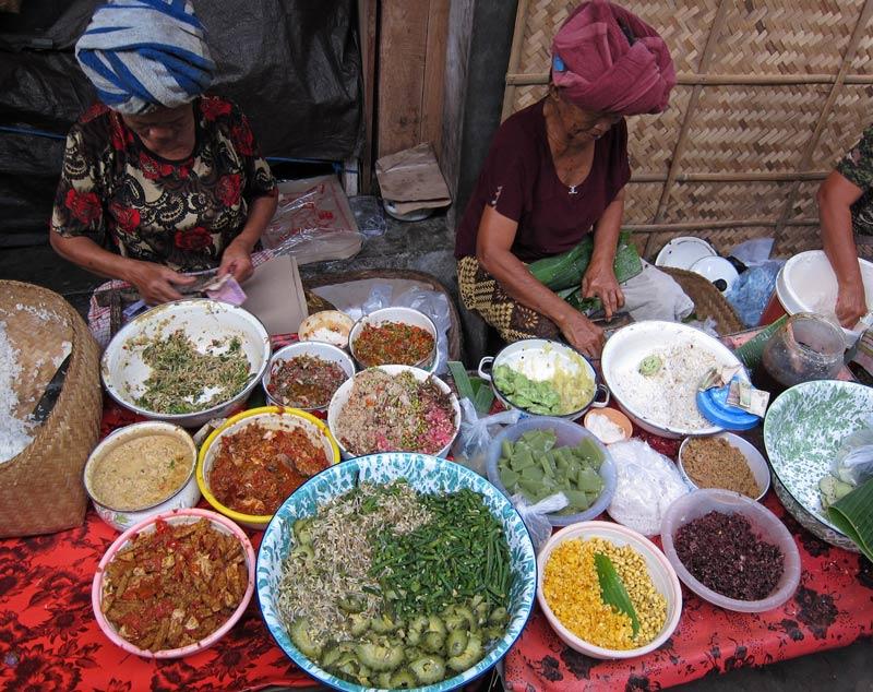 lokale-markt-op-lombok